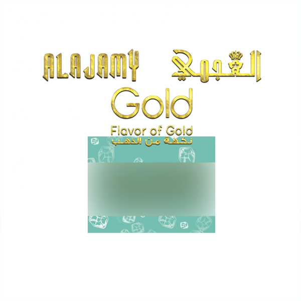 Alajamy Gold C F Schnapps (25 g)