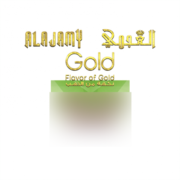 Alajamy Gold Code Red Fresh (50 g)